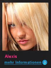 girlstrip-stripperin-alexis