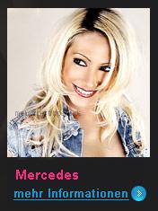 girlstrip-stripperin-mercedes