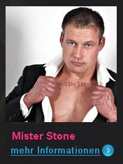menstrip-stripper-mister-stone